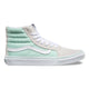ua-sk8-hi-slim-bay-true-white-vn0a32r2mqv1-vgeneration.ro
