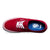 INCALTAMINTE BARBATI VANS Tenisi Authentic Pro Scarlet/White Rosu - vgeneration.ro