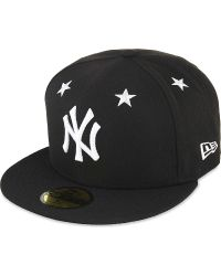 star-crown-mlb-neyyan-blkwhi-678-80337471-vgeneration.ro
