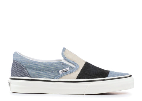 ua-classic-slip-on-patchwork-vn0a38f7q9h1.vgeneration.ro