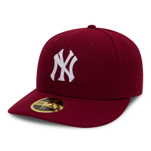 mlb-chain-lp5950-neyyanco-carwhi-80536502