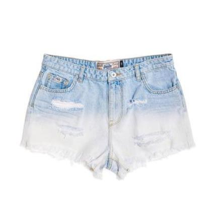 eliza-cut-off-short-g75245yq_g2t-vgeneration.ro