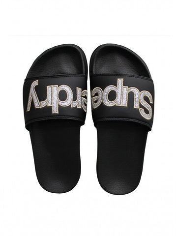 superdry-glitter-pool-slide-gf3109st_sl1-vgeneration.ro