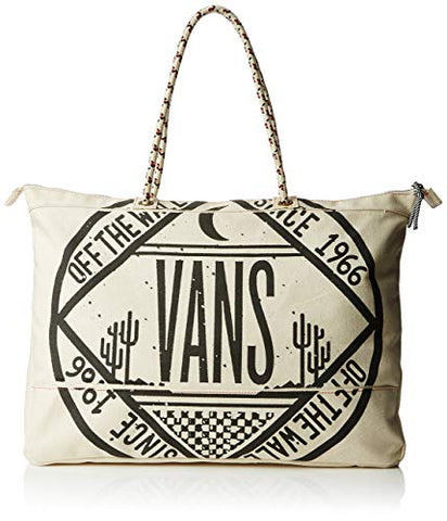 w-mess-hall-tote-natural-v2187vj-vgeneration.ro