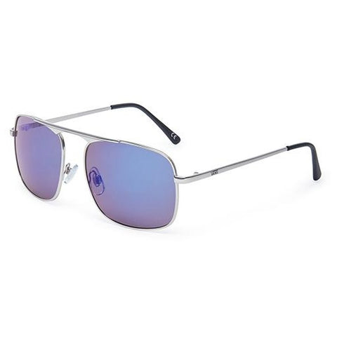 mn-holsted-shades-vn0a36vly431 - Vgeneration.ro