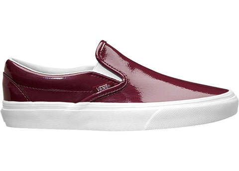 u-classic-slip-on-tumble-pate-vn0003z4iwo1-vgeneration.ro