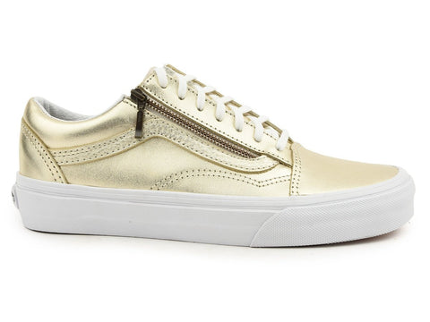 u-old-skool-zip-metallic-leat-vn00018gigy1-vgeneration.ro