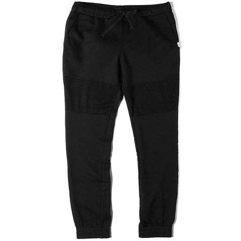 w-muse-sweatpant-black-vn0002zlblk1-vgeneration.ro
