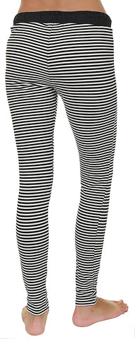 sms-w-carly-legging-white-sand-vn0002zr3pn1-vgeneration.ro