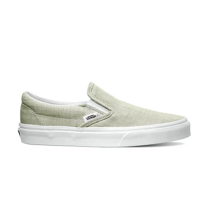u-classic-slip-on-chambray-g-vn0003z4iay1-vgeneration.ro