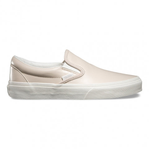 u-classic-slip-on-leather-wh-vn0003z4ifn1-vgeneration.ro