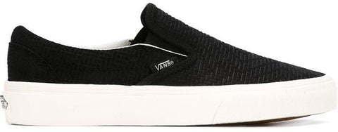 u-classic-slip-on-braided-sue-vn0003z4iny1-vgeneration.ro