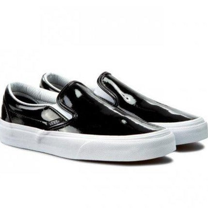 u-classic-slip-on-tumble-pate-vn0003z4iwn1-vgeneration.ro