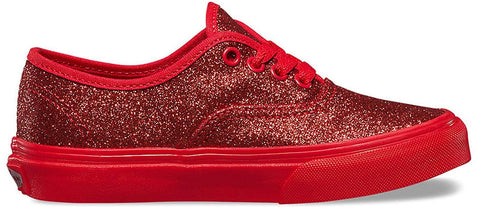 k-authentic-shimmer-red-vn0004j1k4y1-vgeneration.ro