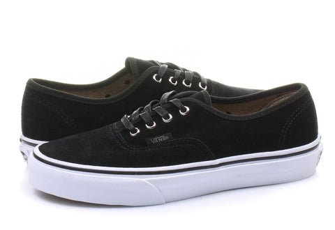 k-authentic-suede-black-t-vn0004j1k501-vgeneration.ro