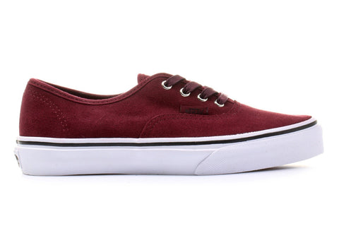 k-authentic-suede-port-ro-vn0004j1k511-vgeneration.ro