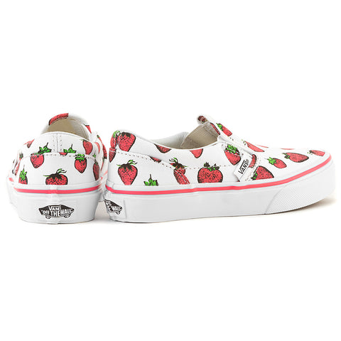 k-slip-on-strawberries-vn0004j2iv01-vgeneration.ro