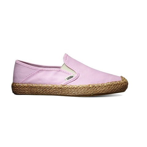w-slip-on-esp-barely-pink-vn0004lhiy31-vgeneration.ro
