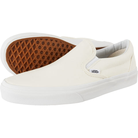 u-classic-slip-on-vn000eyewht1-vgeneration.ro