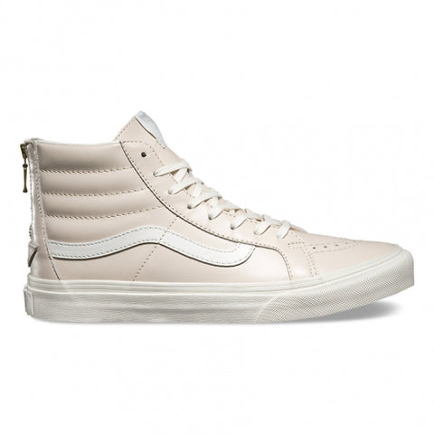 u-sk8-hi-slim-zip-leather-wh-vn000xh8ifn1-vgeneration.ro