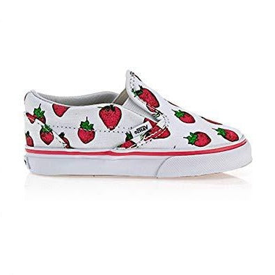 t-classic-slip-on-strawberries-vn000zcriv01-vgeneration.ro