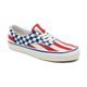 INCALTAMINTE FEMEI, BARBATI, UNISEX VANS Tenisi Era 95 Dx Anaheim Factory Checkerboard Multicolor - vgeneration.ro