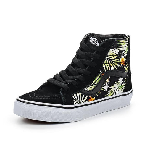 uy-sk8-hi-zip-decay-palms-vn0a3276mld1-vgeneration.ro
