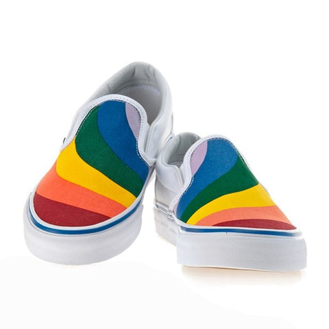 ua-classic-slip-on-rainbow-true-vn0a38f79nk1-vgeneration.ro