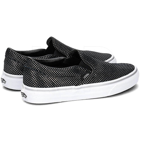 ua-classic-slip-on-metallic-dots-vn0a38f7mu61-vgeneration.ro