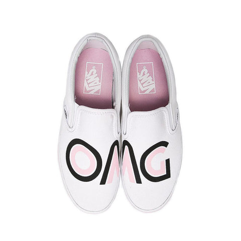 ua-classic-slip-on-sayings-true-vn0a38f7mur1-vgeneration.ro