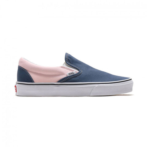 ua-classic-slip-on-vintage-indi-vn0a38f7qf51.vgeneration.ro