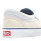 Adult FEMEI, BARBATI VANS Tenisi Classic Slip-On (Outside In) Alb - vgeneration.ro