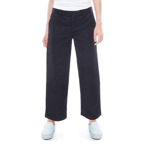 authentic-wide-leg-pant-vn0a3ioxblk1-vgeneration.ro