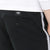 IMBRACAMINTE BARBATI VANS Pantaloni Authentic Chino Pro Taped Negru - vgeneration.ro