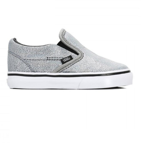 t-classic-slip-on-vzcrgzc-vgeneration.ro