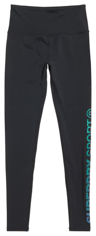performance-leggings-gs3001er_02a - Vgeneration.ro