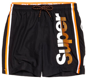 superdry-state-volley-swim-short-m30016at_02a-Vgeneration.ro