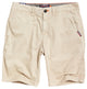 IMBRACAMINTE BARBATI SUPERDRY Pantaloni Scurti International Slim Chino Lite Short Bej - vgeneration.ro