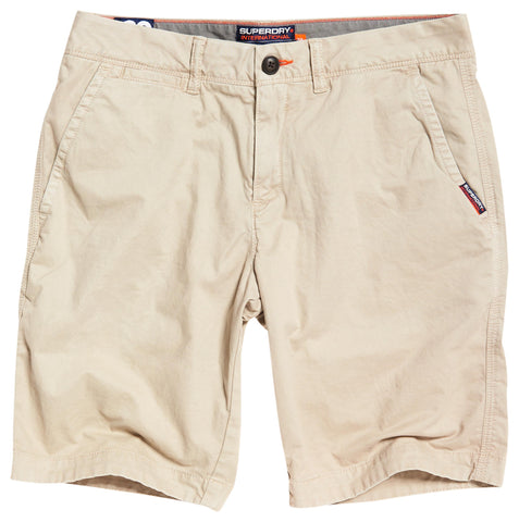 international-slim-chino-lite-short-m71013kt_q2x-vgeneration.ro