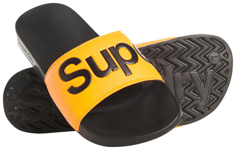 superdry-pool-slide-mf3108st_x2t-vgeneration.ro