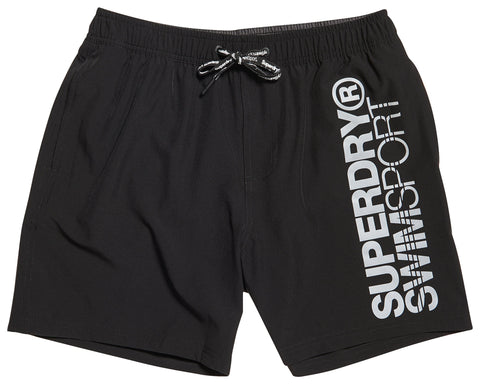 superdry-sport-volley-swim-short-ms3000hr_02a-vgeneration.ro