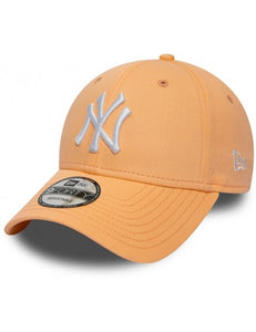 ACCESORII BARBATI NEW ERA Sapca League Essential 9Forty New York Yankees Roz - vgeneration.ro