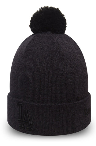 wmn-essential-bobble-knit-losdod-blk-80524625-vgeneration.ro\