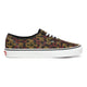 Tenisi Authentic (Greed) Multicolor