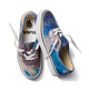 Tenisi Authentic Claude Monet (Vans x MOMA) Multicolor