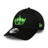 Sapca 9FORTY Toy Story Alien New Era