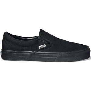 u-classic-slip-on-vn000eyebka1.vgeneration.ro