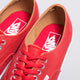 INCALTAMINTE FEMEI, BARBATI VANS Tenisi Authentic Dx (Blocked) Rosu - vgeneration.ro
