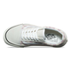 FEMEI, BARBATI VANS Tenisi Old Skool 36 Dx  (Anaheim Factory) Multicolor - vgeneration.ro