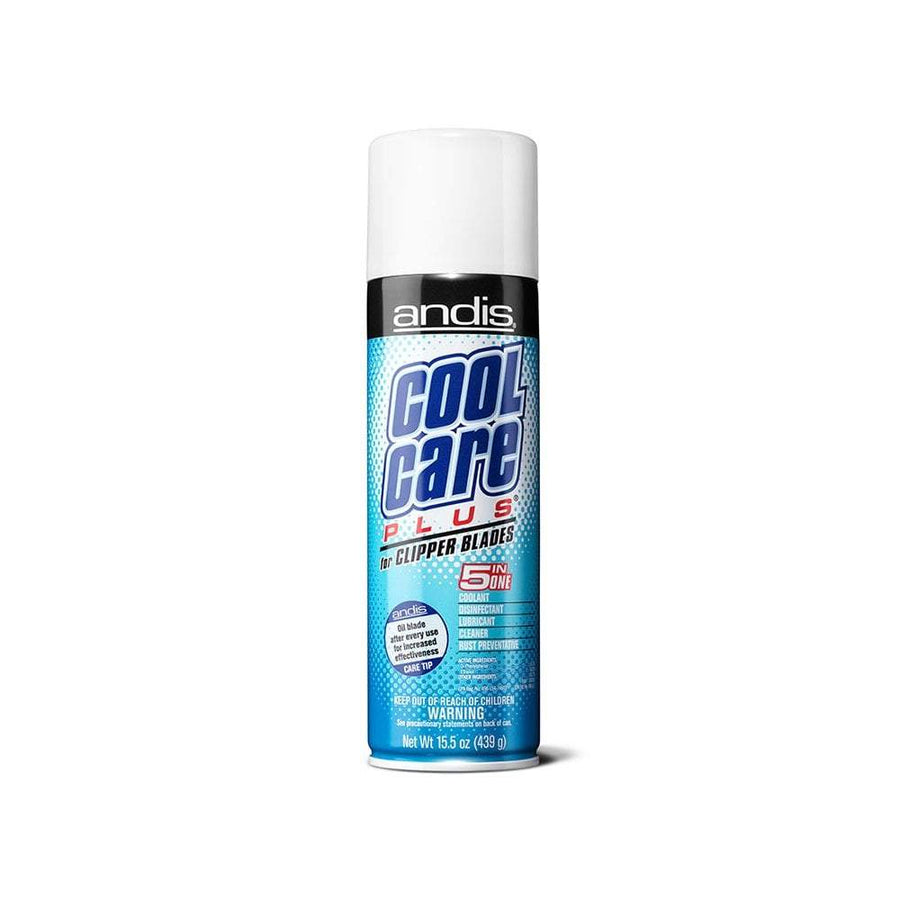 andis cool care plus 439gr Andis
